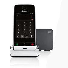 Siemens Gigaset SL910A / SL910H Telefon mit Anrufbeantworter NEU !!!