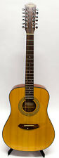 Fender CD140-12 12-String Dreadnought Acoustic Guitar with Soft Shell Case