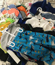Carter Clothes For Kids & Infants Bulk