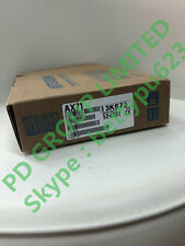 NEW In Box Mitsubishi AX71 PLC FREE INT SHIPPING AND 1 YEAR WARRANTY