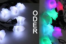 Innenraum-Beleuchtung im Spaß- & Kurioses-Stil für die Terrasse
