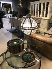 Luxus Tischlampe Hazenkamp