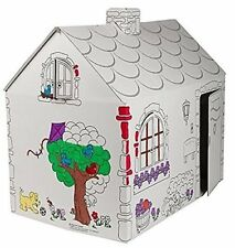 My Very Own House  - Cottage