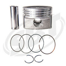 Yamaha PWC and Jet Boat 1.8L Naturally Aspirated 4-Stroke Engine Piston Kit