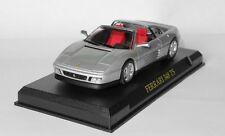 "Altaya 1:43 Ferrari 348 TS series ""Ferrari Collection"""