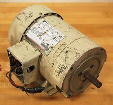 Magnetek Century H715, 8-159671-01 Motor. Hp:1.5, Rpm:3450, Frame:J56C - USED