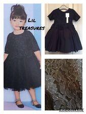 Taffeta NEXT Dresses (2-16 Years) for Girls