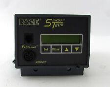 Pace Inc Pps 25a Sensatemp Digital Solder Desolder Vacuum Controller