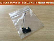 Original Genuine OEM Quality iPhone 6S Plus WiFi Antenna GPS Fix Bracket Holder