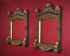 Original Gothic Antique Decorative Arts