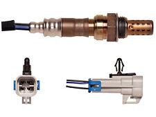 DENSO 234-4650 Oxygen Sensor