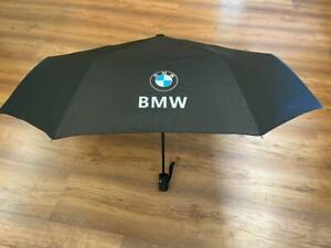 BMW Umbrella