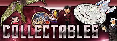 cc_collectables61
