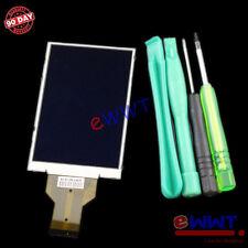 "Rear 3.0"" * LCD Display Bildschirm für Panasonic Lumix DMC FZ150 Kamera ZVLQ268"