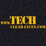 Tech Clearances
