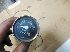 honda express 50 NC50 speedometer PA50 1977 1978 1979 1980 1981 1982 1983