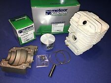 Stihl Chainsaw MS390 MS290 039 029 MS310 Meteor Cylinder Kit