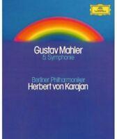 Herbert von Karajan - Symphony No 5 [New Blu-ray Audio]