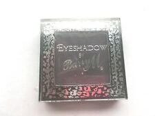 Barry M Eyeshadow No.4 Purple Eye Shadow