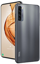 """NEW TCL 20S 