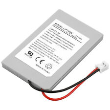 3.7v 1800mAh Replacement Battery For Sony Playstation PS3 Controller