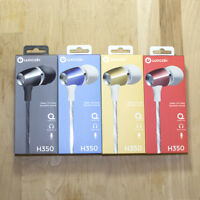 Wholesale Lot Headphones Earbuds Earphones Headsets for Samsung Galaxy LG 3.5mm