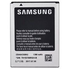 Originale Batterie Samsung EB464358VU pour GT-S6102 GT S6102 Galaxy Y Duos
