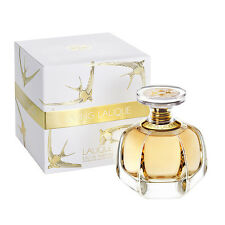 Living Lalique by Lalique 3.3 / 3.4 oz Eau De Parfum Spray for Women New In Box