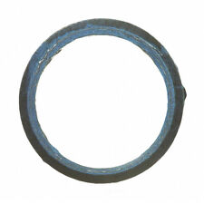 Exhaust Pipe Flange Gasket-Turbo Fel-Pro 8592