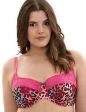 Panache Plus Size Everyday Lingerie & Nightwear for Women