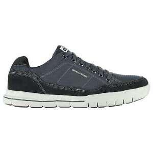 Skechers Mens Arcade C Casual Shoes