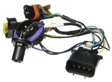 🔥Genuine GM Headlight Headlamp Wiring Harness Lamp-Socket & Wire for Chevy🔥