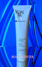YonKa Phyto 52 Firming Treatment Cream Pro 3.5oz / 100ml Prof