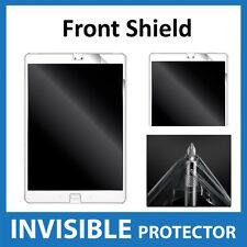 Asus zenpad 3S 10 tablette Z500M avant militaire grade protection écran bouclier