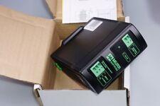 MURR 85164 MCS-B Schaltnetzteil 1-phasig 100-265VAC OUT: 24V/7,5ADC NEU