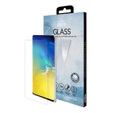 Eiger Glass 2.5D | Szkło hartowane 9H Tempered Glass - Glas | Galaxy S10e