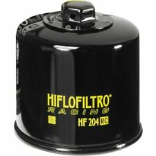 HiFloFiltro Racing Oil Filter - HF204RC