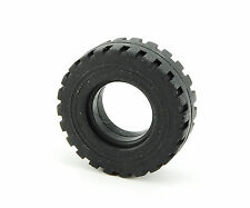 Truck Baustellen Tieflader Gabelstapler H50 Reifen Vollgummireifen 1 Stück