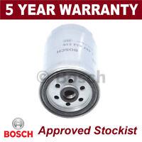 Bosch Fuel Filter Petrol Diesel N4516 1457434516