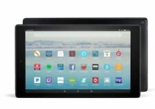 Amazon Kindle Fire HD 10 32 GB Tablet 7th Gen with Alexa