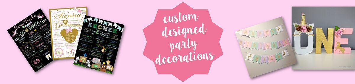 Jayva Event Designs