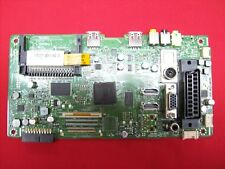 """PCB MAIN 23161107 TOSHIBA 32W133DB -32"""""""