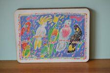 Vintage Ken Done  Jason placemat  Australiana