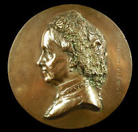 Louis Noel Porträt Von Madame Prevost Dame Eugene Marcel Prevost Schriftsteller?