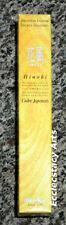 Ka Fuh Hinoki Cypress Incense 50 Sticks-Reduced Smoke Nippon Kodo