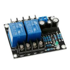 UPC1237 Dual Channel Speaker Protection Circuit Board Boot DC 12-24V Mute Delay