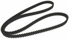 "Drive Belt Fits CASTEL GARDEN TWIN CUT TC102 TCP102 40"" Deck Ride On"