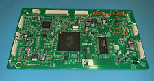YAMAHA DGX-640 MAIN PCB ASSY DM Part # WU178501