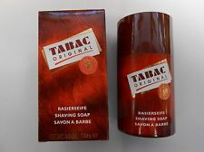 Tabac Original Sapone barba stick 100 gr