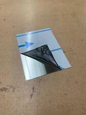 Stainless Steel 22ga 4 Brushed Finish 304 Sheet Plate 6 X 6